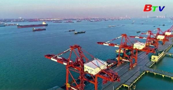 Trung Quốc ban hành quy định mới về đầu tư nước ngoài