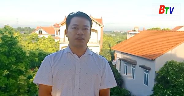 Nhịp cầu thân ái - Giao lưu với nhạc sĩ Phạm Toán