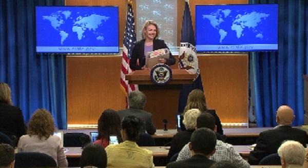Mỹ - IS sử dụng các loại vũ khí hóa học thô sơ để tấn công khủng bố