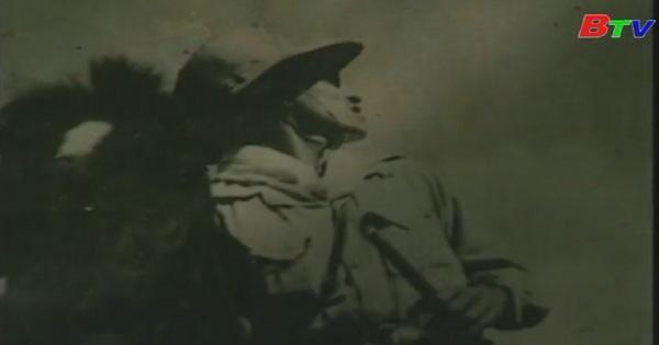 Chi đội 10 và thi tướng Huỳnh Văn Nghệ