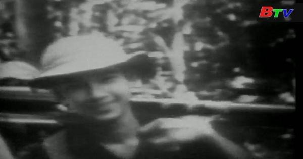 Quân đoàn 4 - Binh đoàn Cửu Long anh hùng - Tập 2: Bản hùng ca Phước Long