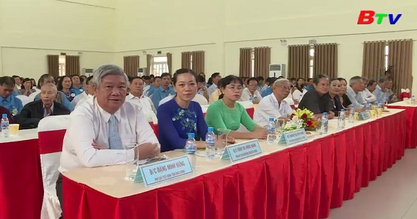 Đại hội XII Công đoàn Việt Nam: Những kỳ vọng vào sự phát triển lớn mạnh của tổ chức công đoàn