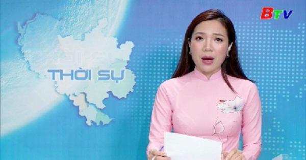 Đến 18g00 ngày 24/9, Việt Nam ghi nhận 22 ngày không có ca mắc mới COIDV-19 trong cộng đồng