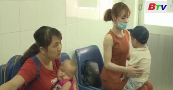 Đến năm 2030: 2,3 - 4,3 triệu đàn ông Việt có nguy cơ không lấy được vợ