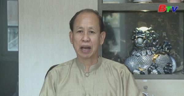 Yếu tố làm nên thương hiệu quốc gia và chọn làm quốc phẩm APEC của gốm sứ Minh Long I