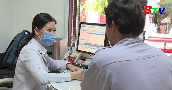 Những điều cần biết về bệnh viêm gan