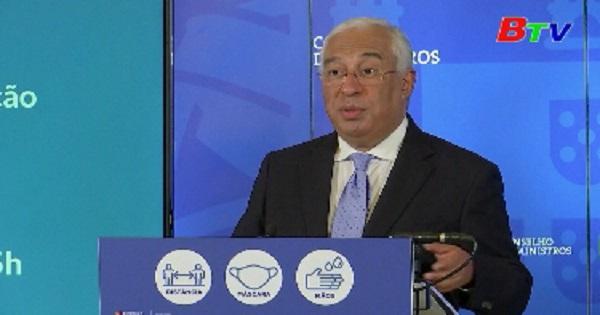 Bồ Đào Nha cấm tự do đi lại giữa các thành phố trong dịp lễ