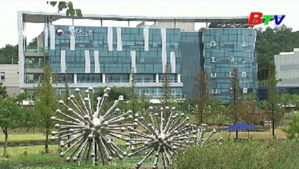 Seoul công bố chiến dịch phòng COVID-19 mới