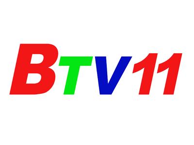 Kênh truyền hình BTV11