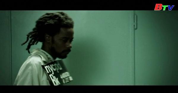Crown Heights - Bộ phim về lòng kiên trì và tình người