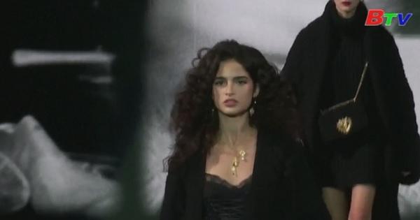 Giới thiệu bộ sưu tập thu đông 2020 của Dolce và Gabbana
