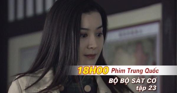 Phim trên BTV2 ngày 26/11/2020