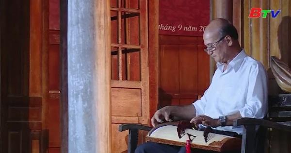 Ký sự Hành trình Cung bậc Phương Nam - Tập 11: Người thổi âm sắc cho dừa