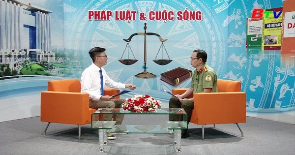 Những điểm mới trong quy định xuất cảnh, nhập cảnh của công dân Việt Nam