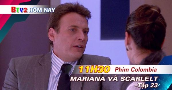 Phim trên BTV2 ngày 27/03/2020
