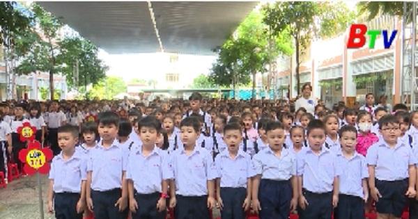 Thuận An phát động phong trào