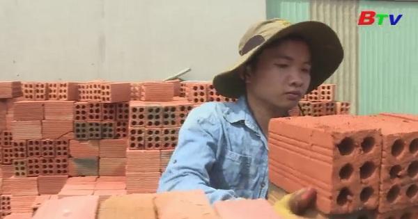 Thắp sáng ước mơ xanh - Em Nguyễn Quang Hào, lớp 12A2, trường THPT Nguyễn Chí Thanh, Tp.Pleiku, Gia Lai