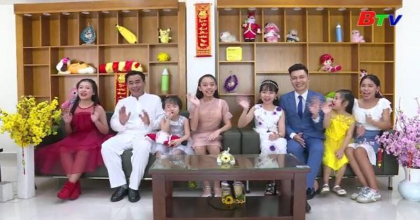 Trang Măng non (Ngày 30/12/2019)